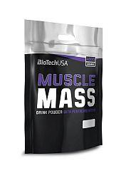 Muscle Mass 4000gr