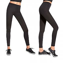 Női sport leggings BAS BLACK Forcefit 90