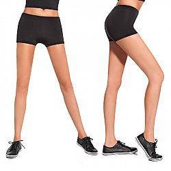 Női sport nadrág BAS BLACK Forcefit 30