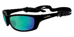 Napszemüveg Wiley X WX P-17