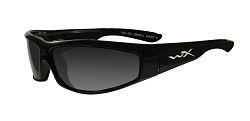 Napszemüveg Wiley X WX REVOLVR