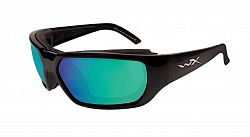Napszemüveg Wiley X WX ROUT