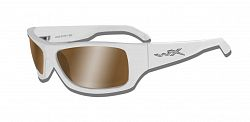 Napszemüveg Wiley X WX SLIK