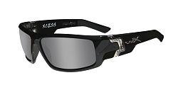 Napszemüveg Wiley X WX XCESS