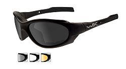 Napszemüveg Wiley X WX XL-1 ADVANCED