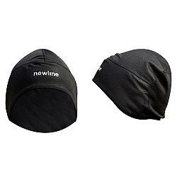 Newline thermal szélvédő sapka