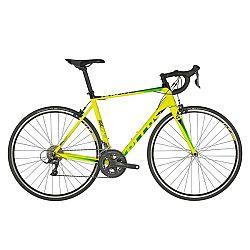 Országúti kerékpár KELLYS ARC 10 28