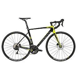 Országúti kerékpár KELLYS URC 50 28