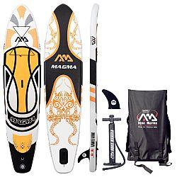 Paddleboard Aqua Marina Magma-II.osztály