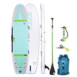 Paddleboard Jobe Aero SUP Lena Yoga 10.6