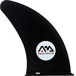 Paddleboard uszony Aqua Marina Dagger 11''
