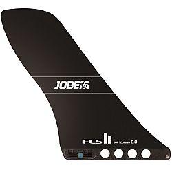 Paddleboard uszony Jobe Click Touring 9''