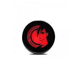 PGW Szemfestékek - UV 3,5 g Szín Paintglow: UV piros