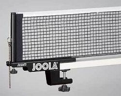 Pingpongháló Joola Avanti