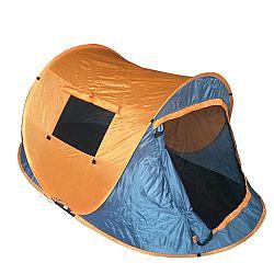 Pop-up sátor Swiftfun