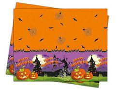 Procos Abrosz - Happy Spooky Halloween