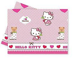 Procos Abrosz - Hello Kitty 120 x 180