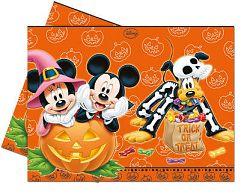 Procos Abrosz - Mickey Halloween