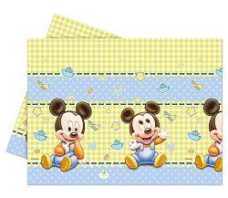 Procos Abrosz - Mickey Mouse - baba 120 x 180 cm