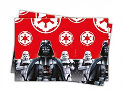 Procos Abrosz - Star Wars 120 x 180 cm