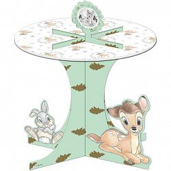 Procos Állvány kalácsokra - Bambi