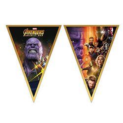 Procos Girland Avengers - Infinity War 2,3 m