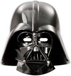 Procos Maszkok - Star Wars 6 db