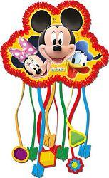 Procos Pinyata - Mickey Mouse