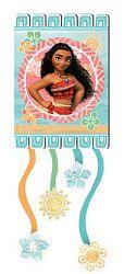 Procos Pinyata - Vaiana hercegnő