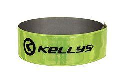 Reflexszalag KELLYS SHADOW 3M L/XL