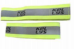 Reflexszalag KELLYS TWILIGHT L/XL