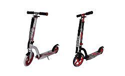Roller Spartan Jumbo II