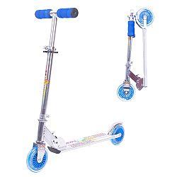 Roller WORKER Racer