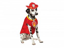 Rubies Jelmez kutyáknak - Marshall Méret - gyermek: M