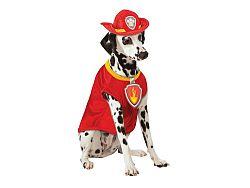 Rubies Jelmez kutyáknak - Marshall Méret - gyermek: S