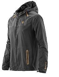 Széldzseki NCG Mens Nano jacket SKINS