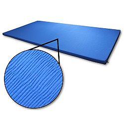Tatami szőnyeg inSPORTline Pikora 200x100x4