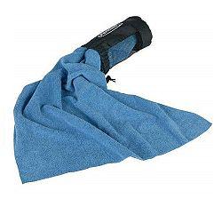 Törölköző FERRINO Sport Towel L