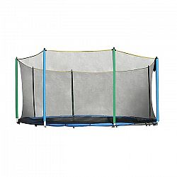 Trambulin védőháló inSPORTline 305 cm