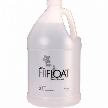 Amscan HI - Float
