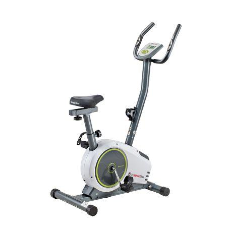 Elektromos szobakerékpár inSPORTline Erinome II