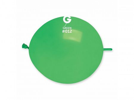 Gemar Összekötő lufi zöld