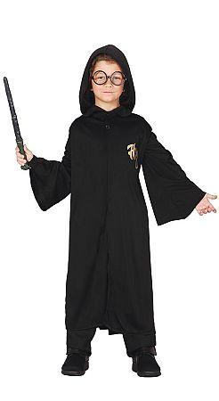 Guirca Gyermek jelmez - Harry Potter Méret - gyermek: S