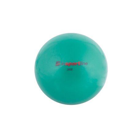 Jóga labda inSPORTline 2 kg