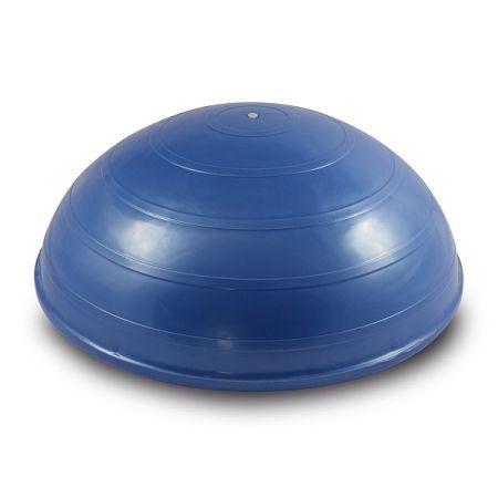 Koordinációs párna inSPORTline Dome mini