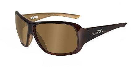 Napszemüveg Wiley X WX ABBY