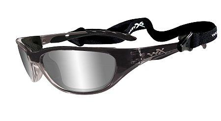 Napszemüveg Wiley X WX AIRRAGE