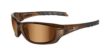 Napszemüveg Wiley X WX GRAVITY