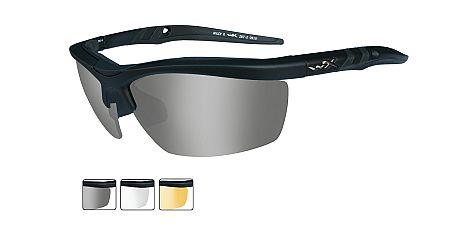 Napszemüveg Wiley X WX GUARD