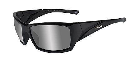 Napszemüveg Wiley X WX MOJO